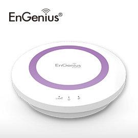 ~恩睿科技 EnGenius~ESR350高速雲端無線路由器 ::訊號升級,家中處處是熱點