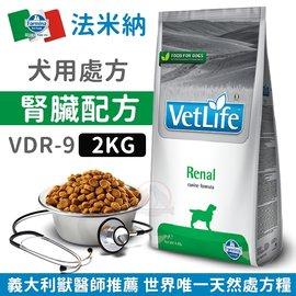 ~ 價199元~法國Virbac新強效維克C.E.T~植物性潔齒嚼片^(M號^)15支入中