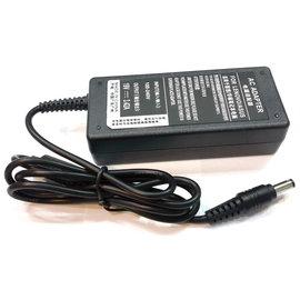 華碩ASUS/聯想 筆電/筆記型電腦/NB 19V 3.42A 電源線/變壓器/充電線 **附電源線**