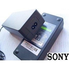 索尼SONY 12V5A(可代替12V3A至12V10A) 液晶電視/液晶螢幕 電源線/變壓器/充電線 **原廠-附電源線**