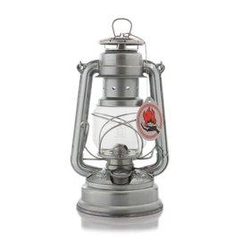 ~野外營 wildc ~Feuerhand~古典煤油燈 276~zink 鍍鋅原色 ~ 德