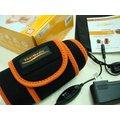 SF~PW140L 舒美立得簡便型軀幹熱敷護具TherMedic深層遠紅外線熱敷墊 護具