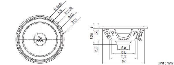 工程图 简笔画 平面图 手绘 线稿 601_227