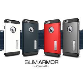 ~米創3C~Spigen 韓國 SGP iPhone 6 plus 5.5吋 Slim A