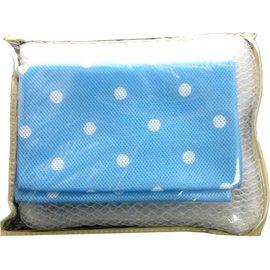 CP嬰幼兒3D專利透氣枕頭