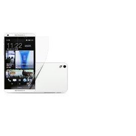 HTC Desire 820 D820U D820T 亮面貼 高清貼膜 保護膜 高透膜