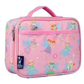 ~Love BBB~美國 Wildkin 33417 精靈公主 保冰保溫午餐袋 便當袋 點