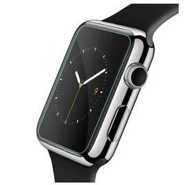 apple watch 鋼化玻璃膜/玻璃貼/鋼化膜/保護貼/保護膜