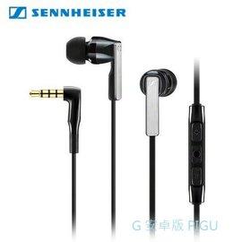 平廣 送禮 貨 SENNHEISER CX5.00G 黑色 耳機 另售MOMENTUM I