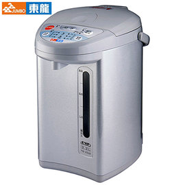 東龍 3.2公升 真空保溫不鏽鋼內膽省電熱水瓶 TE-2532 **免運費**