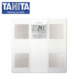 【全館免運費】日本TANITA-體重計/體脂測量機UM-051(體脂肪、體水份、體重三合一)