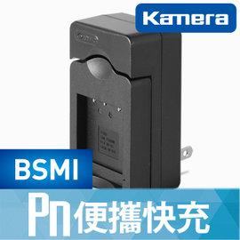 for Sony NP~FE1 BN1Kamera 副廠充