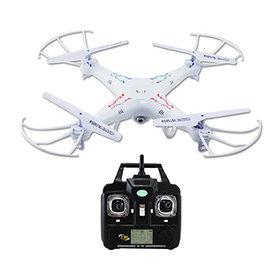 ~ 3490↘ 下殺2.4GHz IS5C 四軸無線攝錄影遙控飛機