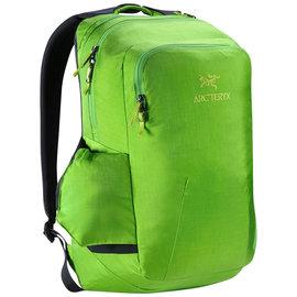 ~ ^~當日出貨~ 潮流   EXO帆布學院風 男女學生雙肩包 書包 旅遊包 後背包 雙肩