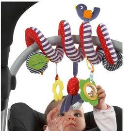 玩具 mamas&papas 外貿床繞 車床掛寶貝玩具【HH婦幼館】