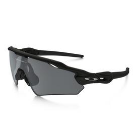 OAKLEY RADAR EV 太陽眼鏡(免運 附硬盒鼻墊 慢跑 登山 自行車【98341310】≡排汗專家≡