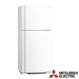 MITSUBISHI 三菱 352L 變頻2門電冰箱 MR-FT35EH **免運費+基本安裝+舊機回收**