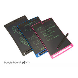 Boogie Board JOT 8.5 Plus 手寫塗鴉板