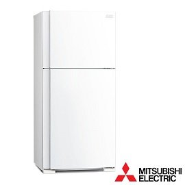 MITSUBISHI 三菱 460L變頻2門電冰箱 MR-FT46EH **免運費+基本安裝+舊機回收**