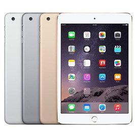 【Apple】iPad Air2 Wi-Fi 16G Retina平板電腦-銀/金/灰
