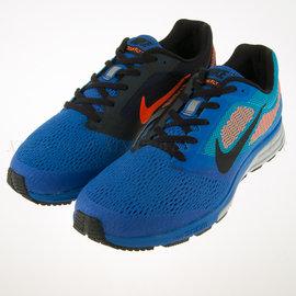 6折出清~NIKE~AIR ZOOM FLY2 輕量 透氣 健身 慢跑鞋 (707606401)