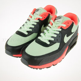 6折出清~NIKE~ AIR MAX 90 ESSENTIAL 經典復古 慢跑鞋 (537384303)