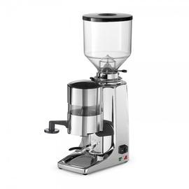 ~Quamar~M80 營業用 全自動撥粉型磨豆機
