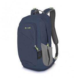 【澳洲 Pacsafe】新款 VentureSafe 15L GII 防盜旅行探險背包.登山健行背包.可放13吋筆電背包.RFID 智能防盜.防割裂防盜拉鍊 PA015