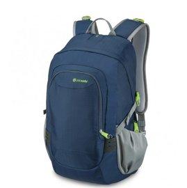【澳洲 Pacsafe】新款 VentureSafe 25L GII 防盜旅行探險背包.登山健行背包.可放15吋筆電背包.RFID 智能防盜.防割裂防盜拉鍊 G-PA025