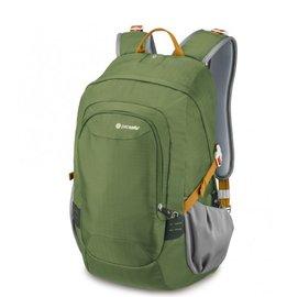 【澳洲 Pacsafe】新款 VentureSafe 25L GII 防盜旅行探險背包.登山健行背包.可放15吋筆電背包.RFID .防割裂防盜拉鍊 G-PA025