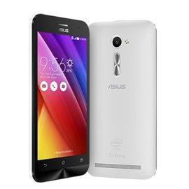 【原廠促銷】 ASUS ZenFone 2  (ZE500KL)  5吋 2G 16G  -4G LTE