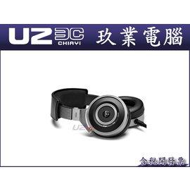 送捲線器~嘉義U23C 開發票~ AKG K267 DJ現場聲音監控 工作室 理想耳罩式耳