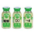 台農乳品 果汁保久乳飲品(200ml x24瓶) x1箱
