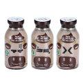台農乳品 巧克力保久乳飲品(200ml x24瓶) x1箱