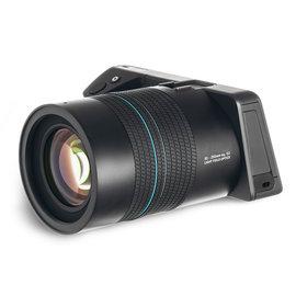 【鏡花園】【現貨】Lytro Illum f2.0大光圈光場相機(公司貨)