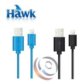 Hawk iPhone 6 Lightning 充電傳輸線~25CM