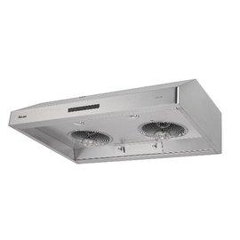 [IQ皇后] 林內牌 RH-8036S 蒸氣水洗排油煙機