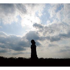 Akira Kosemura小 #28716 村晶 Grassland 2015版含四首新