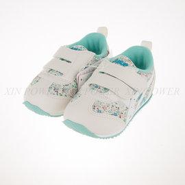 ASICS亞瑟士~SUKU2系列 兒童 低筒運動鞋 (TUB147-82F)