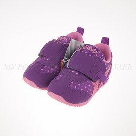 ASICS亞瑟士~SUKU2系列 兒童 低筒運動鞋 (TUB155-3319)