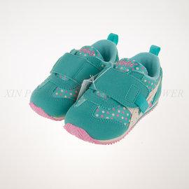 ASICS亞瑟士~SUKU2系列 兒童 低筒運動鞋 (TUB155-6799)