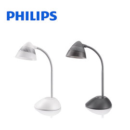 PHILIPS 飛利浦CAP 酷昊 LED護眼檯燈 5.5W 70023 **免運費**