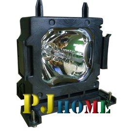 SONY VPL~HW50ES LAMP LMP~H202 投影機燈泡