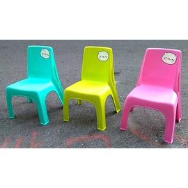 海神坊 製 JEAN YEEN 333 大福樂椅 休閒椅 靠背椅 功課椅 餐桌椅 兒童椅