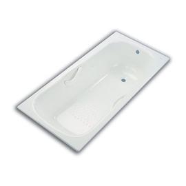 【衛浴先生】美標 American Standard CT-1555 012 鋼板搪瓷浴缸