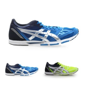 ASICS SORTIEMAGIC RP 2 男女馬拉松鞋(免運 路跑 亞瑟士【02014886】≡排汗專家≡