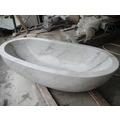 【衛浴先生】大理石紋路造形浴缸 150*70*55CM 客製獨立缸 享受生活就趁現在