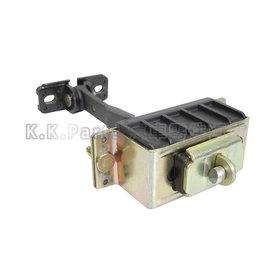 ~K.K.Parts 汽車零件 ~台製外銷品 BENZ 賓士 W220 前 分段器