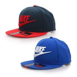 NIKE 運動帽(棒球帽 snapback【98490202】≡排汗專家≡