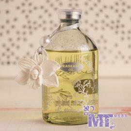 ~摩登香氛~ 居家香氛擴香瓶 補充液 玫瑰花香味高 專櫃植物香氛油,高純度 香味高雅~擴香